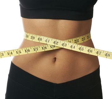 Vegetarian diet plan to lose weight in 2 weeks image 4