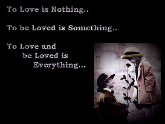 top one funny love quotes funny love quotes and sayings