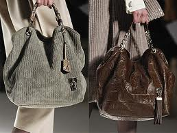 What Type Handbag Would You Choose Types Of Handbags Styles