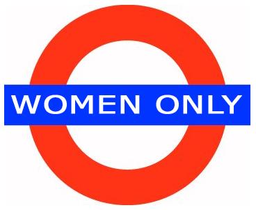 Only Women Videos 60