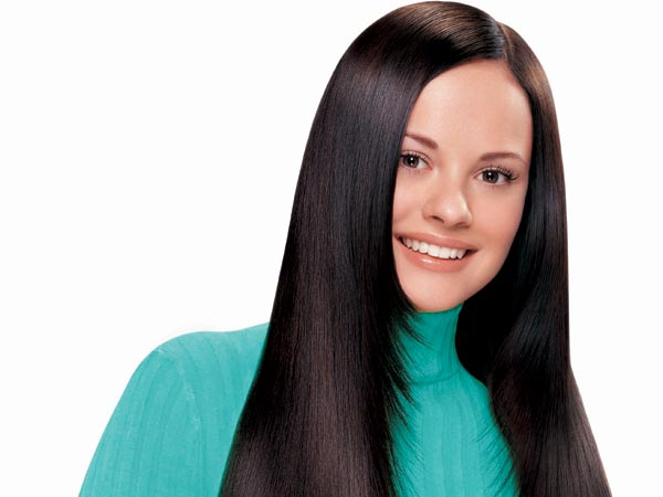 Yoga For Good Hair Growth There Are Many Asanas Which Proved To Be Beneficial