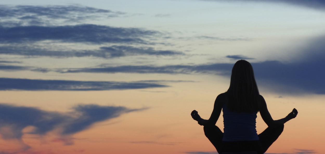 yoga for meditation yoga for meditation meditation yoga yoga
