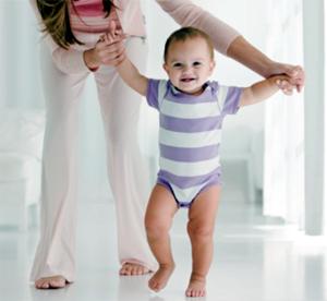 Bibs & Burp Cloths Adroit 4 Colors Baby Waterproof Feeding Bibs Newborn Baby Food Saliva Pocket Silicone Bibs Burp Cloth Towel Baby Feeding Apron 50% OFF