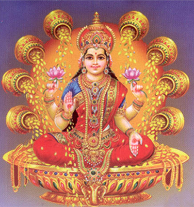 Daridra Vimochana Stotram is a very powerful prayer daily hindu   devotees. huge collection of devotional stotrams by teluguone