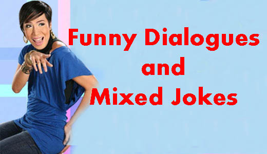 family funny jokes funny dialogues jokes funny jokes funny jokes