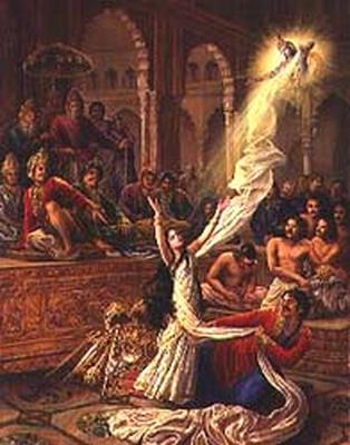 Mythological Quiz - 7 | Hindu Mythological Quiz- 7 | Bhakti ...