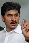 Ysr party chief jagan, jagan mohan reddy ysr party, jagan making leader, ysr rajashekar reddy jagan, journalist news, senior journalist kommineni srinivas