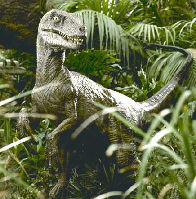 Jurassic Park Telugu Remake Indian Jokes Telugu Cinema Jokes