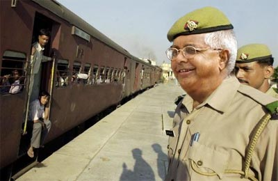 Funny Pictures Laloo Images And More Bihari Jokes Include