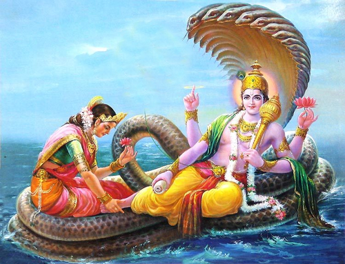 Story of Margasira LakshmiVara Vratham in telugu, Procedure of Margasira Guruvara Laxmi Vratham, Margasira Guruvara Lakshmi Puja, Mantra and Slokas Margashira Lakshmi Vratham.
