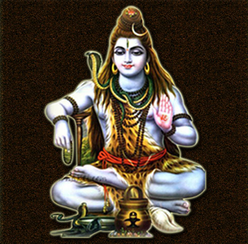 Information about maha mrityunjaya mantra is very much a protector from accidents, and daily calamities for suffering Illness fear in the modern busy life.
