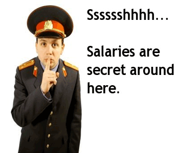 Funny Salary Increase Request letter | funny salary increase ...