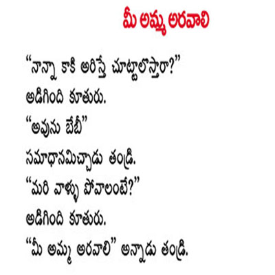 funny sms web: Funny Sms In Telugu