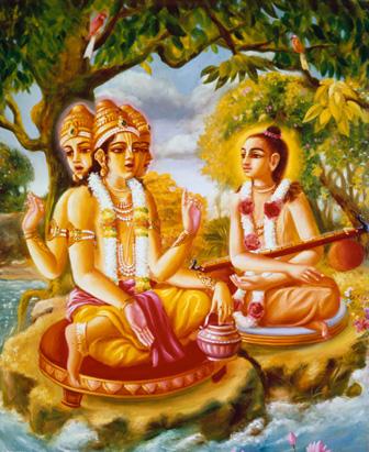 Complete information on Dhanurmasa Vrat Vidhanam, Dhanurmasa Vrat Puja Process, Dhanurmasa Vratham In Telugu, Dhanurmasa Puja.