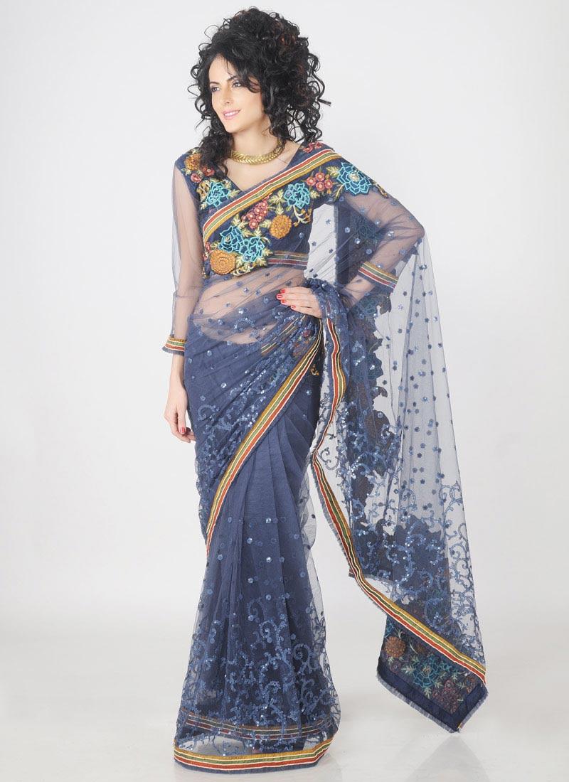 bollywood saree collection   deepika padukone in sarees ...