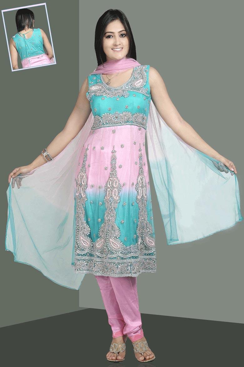 salwar kameez suits | salwar suits online | designer salwar suits ...