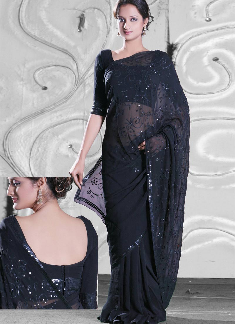 Designer Sarees Collection Wedding Sarees Collections