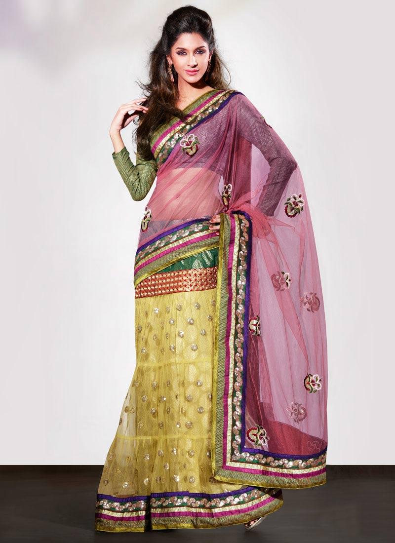 Related to yourdesignerwear - Designer Sarees, Salwar Kameez