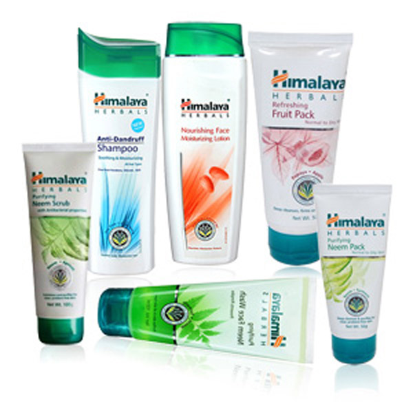 Himalaya beauty products online shopping