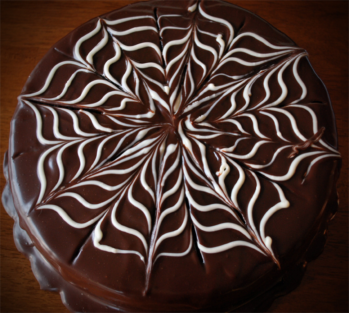 Hyderabad Special Cakes General Cakes Blackforest 4 1 5