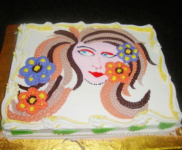 13kdc-Cakes-for-vijayawada-Ec01.jpg