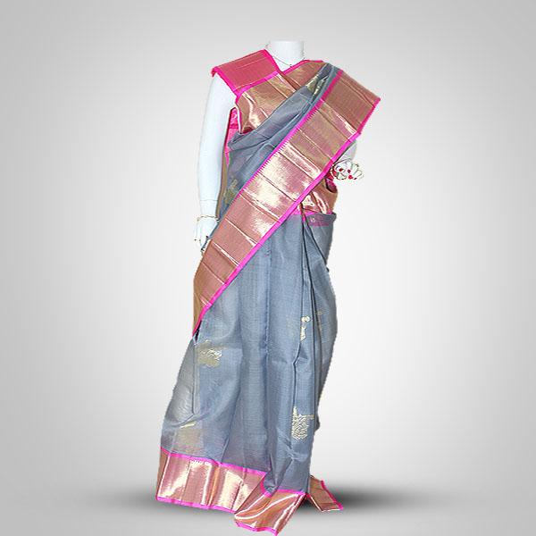 Deepavali Special Festive Sarees For Diwali Unqiue