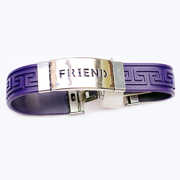 cf116f794a635 Friendship-Day | Friendship-Bands | Band-of-Love | You-can-always ...