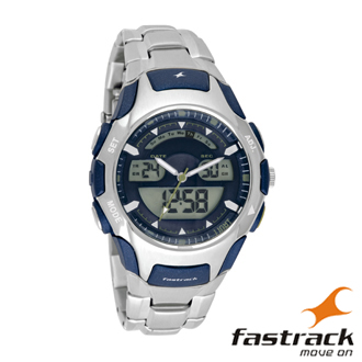 Gents-Watches | Titan-Fastrack | TITAN-GENTS-FASTRACK ...