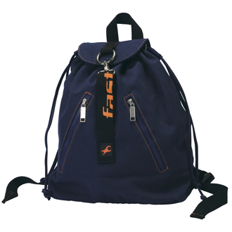 the gallery for gt fastrack college bags for girls