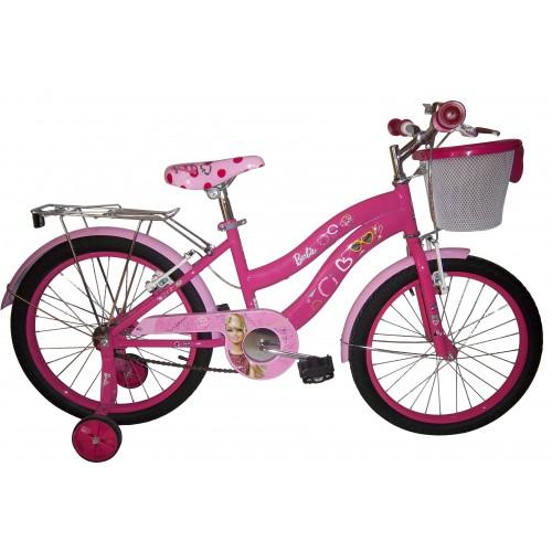 Cycles Disney Kids Bicycle Barbie Kids Bicycle Br2063