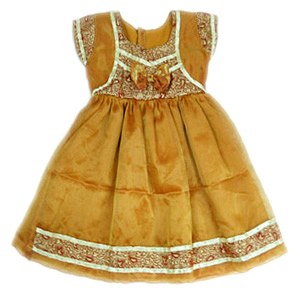 bcc552474 Baby-Glass-Tissue-Frock-745