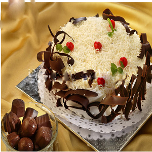 Hyderabad Special Cakes Birthday Special Cakes Exotic