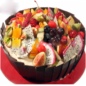 Cakes N Cookies Hyderabad Special Cakes Birthday Special Cakes