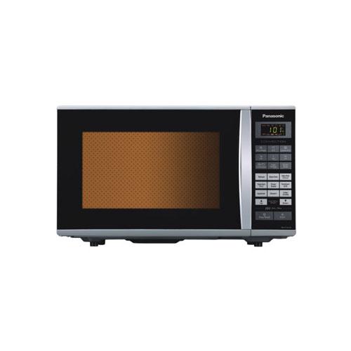 Panasonic Microwave Oven Nn Ct641m