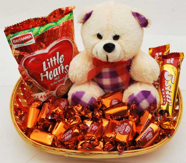 Chocolates Chocolate Assortments Cute Combo The