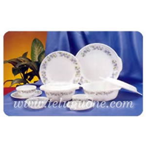 Silver Dinner Set Price In Hyderabad Buy Silver Stainless