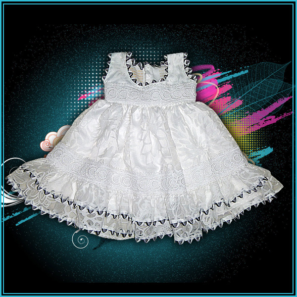 14f4ebcfe Baby-DESIGNER-FROCKS-4