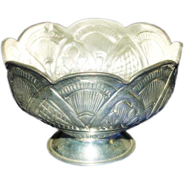 Silver-Store | Pooja-Items | Bowl--50-Grams | Bowl--50-Grams