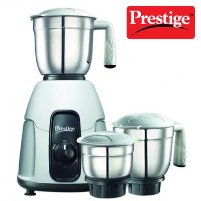 Prestige mixer grinder online shopping