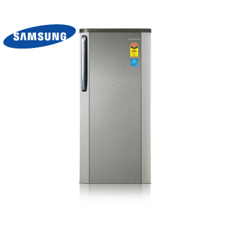 directcool refrigerators samsung directcool. Black Bedroom Furniture Sets. Home Design Ideas