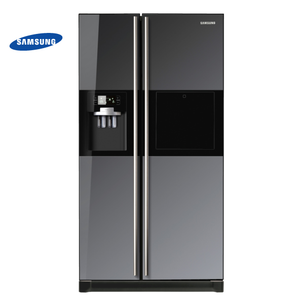 frostfree refrigerators samsung frost free refrigerators. Black Bedroom Furniture Sets. Home Design Ideas