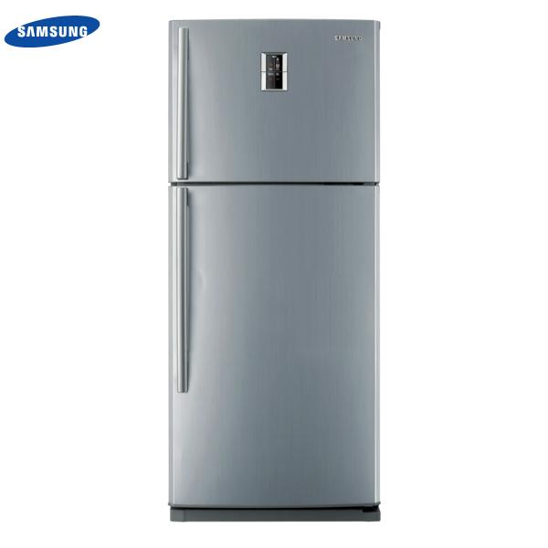 refrigerated samsung refrigerators
