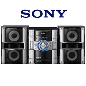 musicsystems sonymusicsystems sonyminihifi