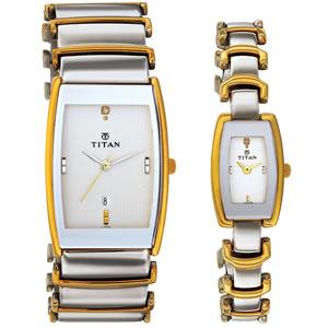 Titan Raga Watches In Usa