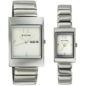 Titan Watch Brand Photos
