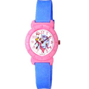 Kids Watch-005