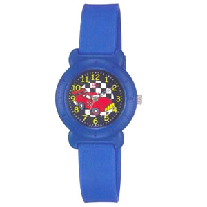 Kids Watch-006
