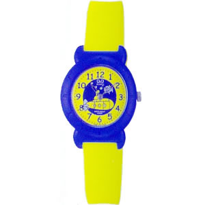 Kids Watch-010