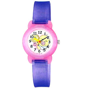 Kids Watch-011