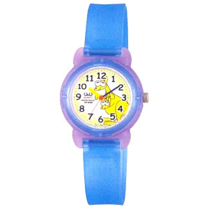 KIDS WATCH-012